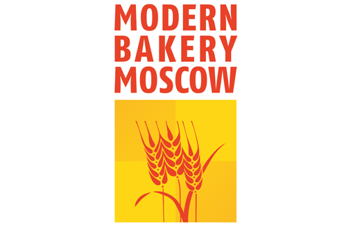 Modern Bakery Moscow