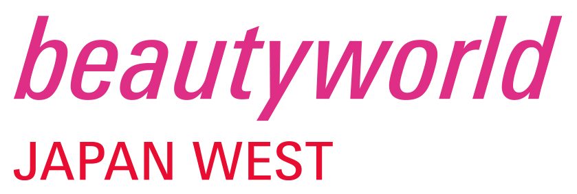 Beautyworld Japan West